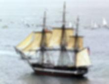 USS_Constitution_1997 (Large).jpg