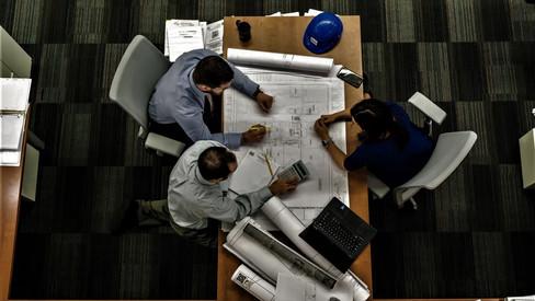 adult-architect-blueprint-416405 (Large)