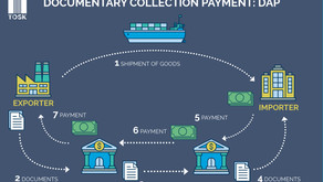 Documentary Collection Payment Method in International Trade - Pros And Cons