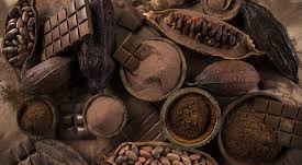 Cocoa Beans - Use, Benefits and Market