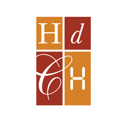 HDCH Local Missions