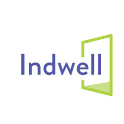 Indwell Local Missions