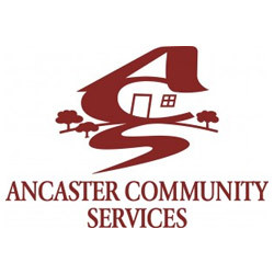 Ancaster Community Services Local Missions