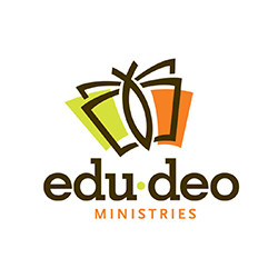 Edu-deo Around the World Missions