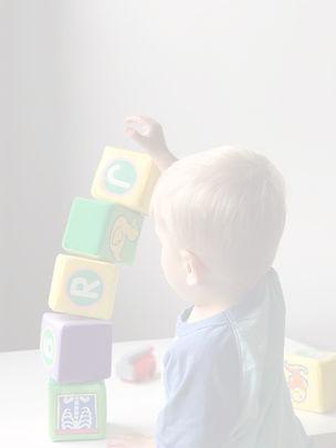 Toddler%2526Infant_edited_edited.jpg