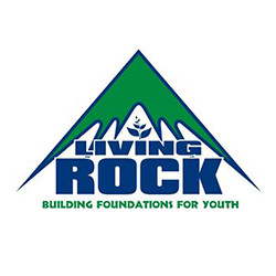 Living Rock Local Missions