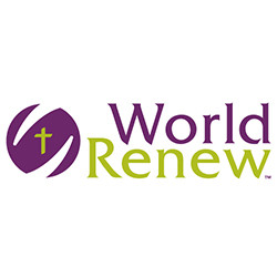 World Renew Around the World Missions