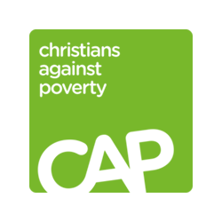 Christians Against Poverty Local Missions