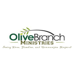 Olice Branch Ministries Local Missions
