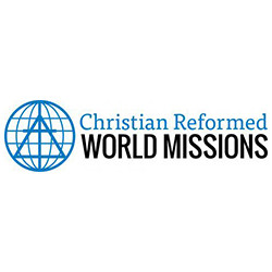 Christian Reformed World Missions Around the World Missions