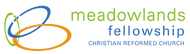 Meadowlands Colour LOGO transparent.png