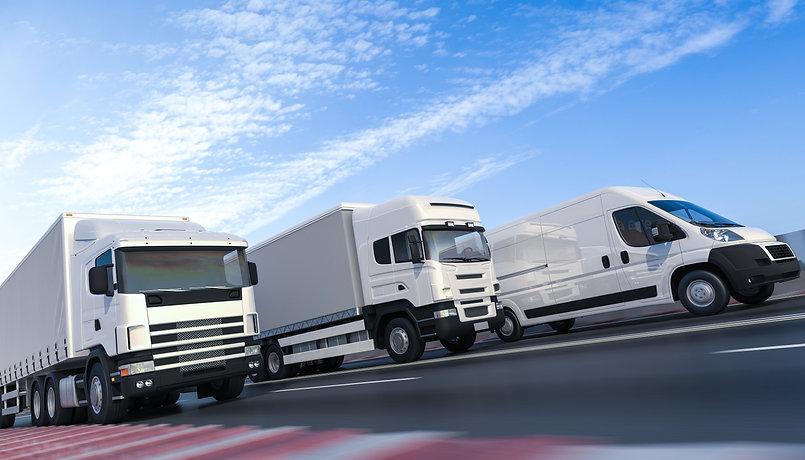 Van, Truck and box body fleet maintenance.jpg