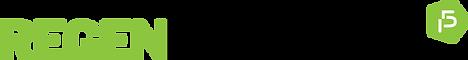 ri_logo_black.png