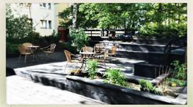 Rosengarten3