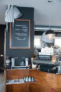 Kaffeekultur2