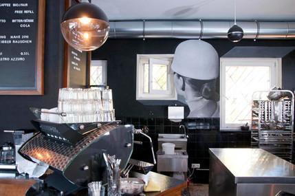 Kaffekultur.jpg