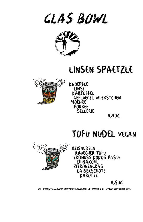 Speisekarte Sonntag - 2.jpg