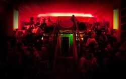 Rotlicht Berlin