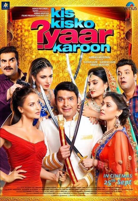 Phool Aur Kaante Full Movie With English Subtitles Download Torrent