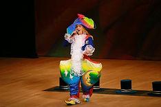 Цирковое представление фото 1.jpg