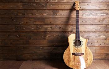 muzykalnyi-instrument-gitara-guitar-musical-instrument-shest.jpg