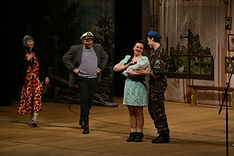 Спектакль Любовь и голуби фото 3.jpg