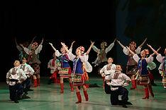 Концерт ансамбля ЗАДОРИНКА фото 1.jpg