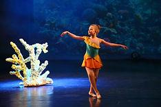 Концерт академии цирковых искусств фото