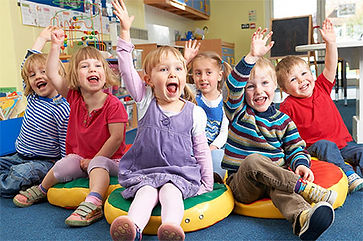дошкольники 3.jpg