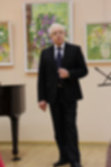 Концерт коллектива Эола фото 1.jpg