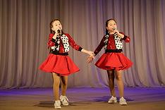 Концерты Маленьких звездочек фото 3.JPG