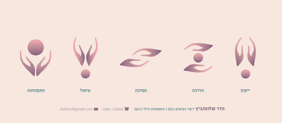 שפה גרפית