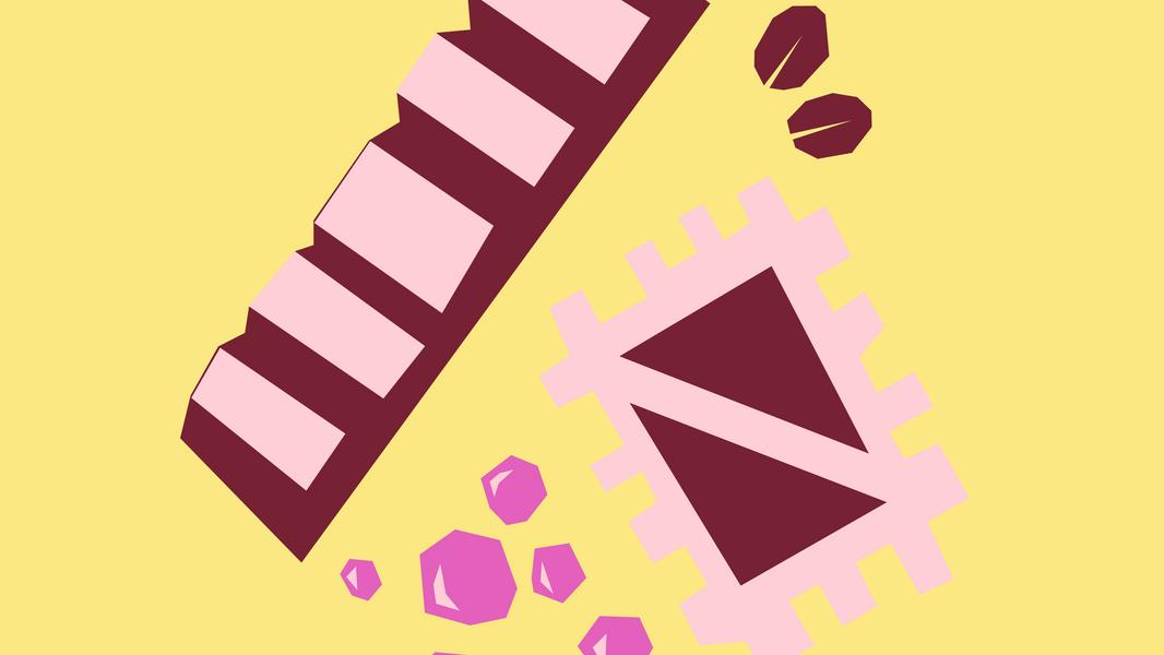 גלידה טובה // מיתוג