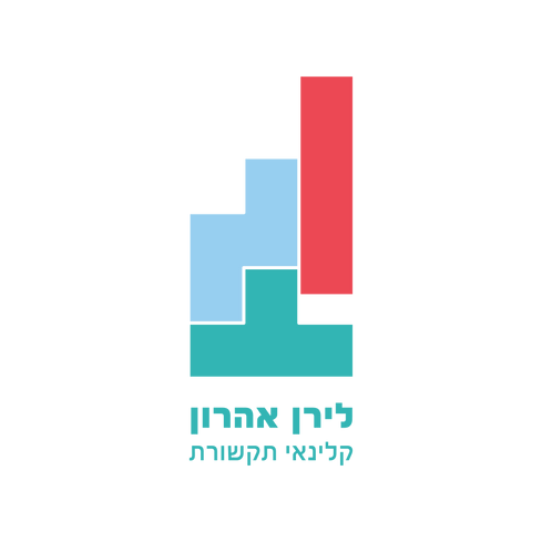 לוגו-04.png