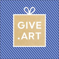 give.art