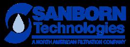 Sanborn Tech.png