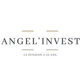 Angel Invest - Arnor Angeli Immobilier