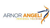 Arnor-Angeli-Logo-A1-Modifi%C3%A9_edited