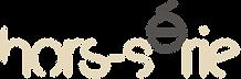 Hors-série-seul clair-2.png