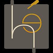 Logo seul moutarde 2.png