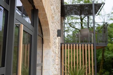 Maison d'hôtes charme Dordogne