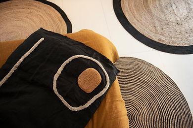 Chambre d'hôtes design contemporaine Périgord