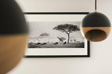 Hors série galerie d'art Dordogne