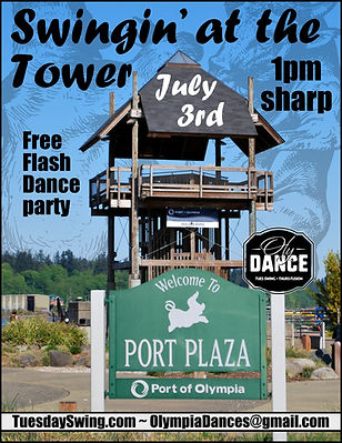 Tower flyer.jpg