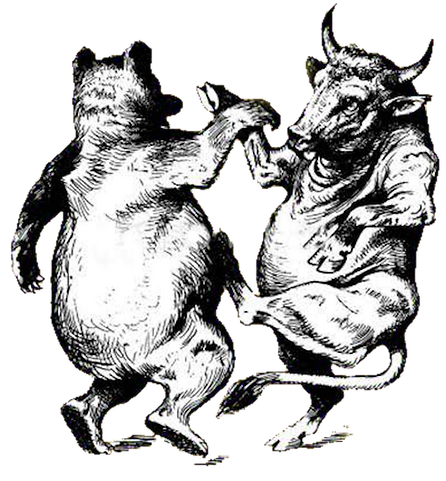cow and bull.png
