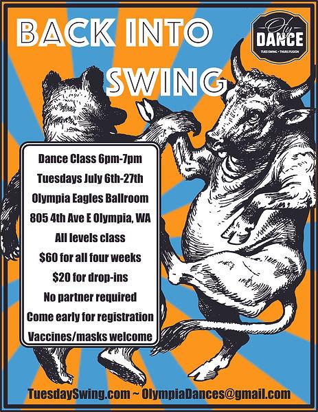 Back into Swing.jpg