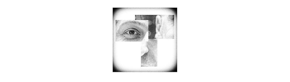 Sam-portrait-retouche-BIG white-02.jpg