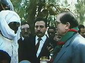 Aboubakr Belkaïd