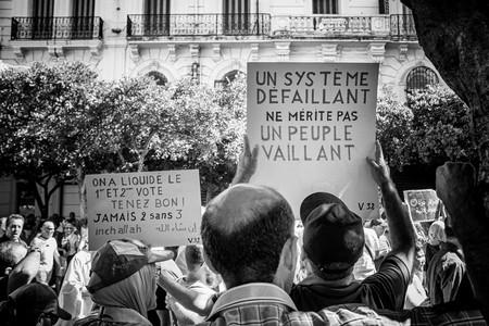 Un système défaillant ne mérite pas un peuple vaillant