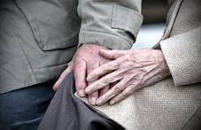 Alzheimer3823-01-DEF.jpg